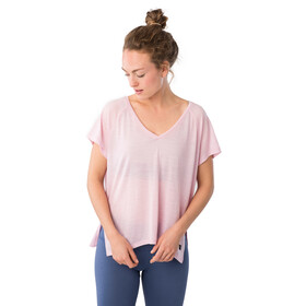 super.natural Jonser Camiseta Mujer, fairytale melange